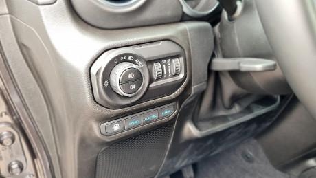142718_1406509741035_slide bei HWS || Autohaus Leibetseder GmbH in