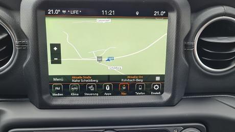 142718_1406509741039_slide bei HWS || Autohaus Leibetseder GmbH in