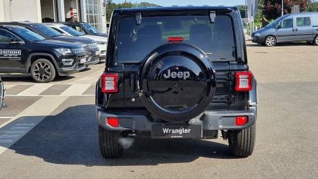 142739_1406509741049_slide bei HWS    Autohaus Leibetseder GmbH in