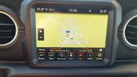142753_1406509741074_slide bei HWS    Autohaus Leibetseder GmbH in