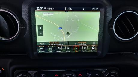 142773_1406509796777_slide bei HWS || Autohaus Leibetseder GmbH in